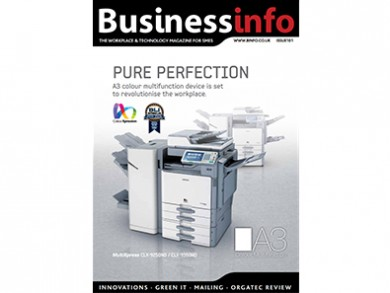 Business Info Magazine – Issue 101 – Free Download