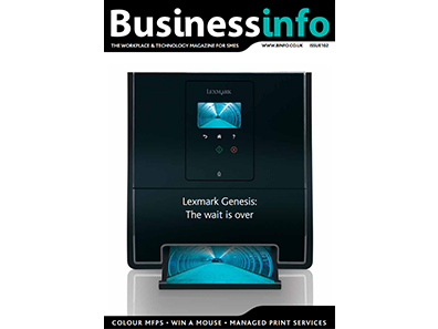 Business Info Magazine – Issue 102 – Free Download