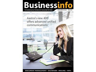 Business Info Magazine – Issue 103 – Free Download