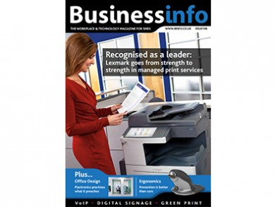 Business Info Magazine – Issue 106 – Free Download