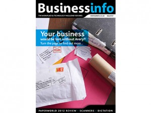 Business Info Magazine – Issue 107 – Free Download