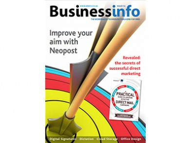 Business Info Magazine - Issue 114 - Free Download