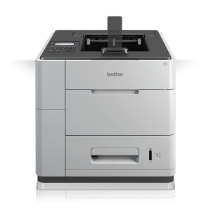 Business inkjet sales bucked the trend in the UK in the first quarter of this year