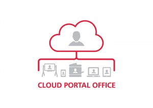 Sharp, too, provides a range of cloudbased solutions designed to improve the productivity and effiiency of users, including its own Cloud Portal Office (CPO) secure document sharing and collaboration solution.