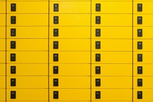 More parcel lockers are needed urgently says ParcelHero