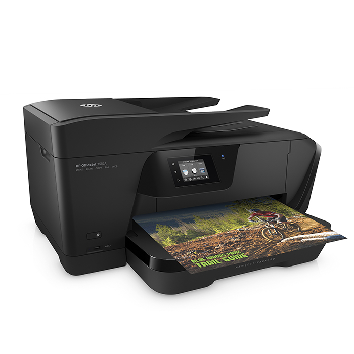 HP has introduced an expanded range of solutions and services to help customers improve the security of their print environment.