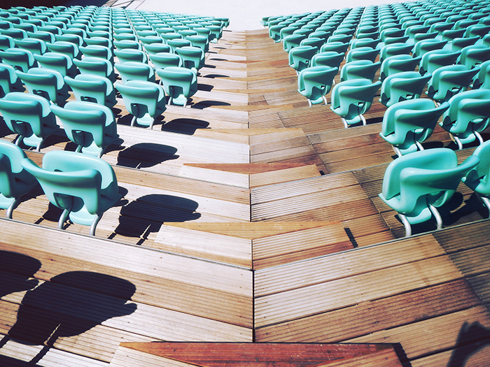 ChairCompare does not sell seating but offers free, independent information and guidance to steer the buyer towards the products and suppliers that best match their needs.