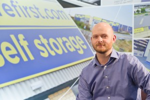 Business Info spoke to Oliver Kitson, Operations Director for Store First, about this surprising aspect of the business.