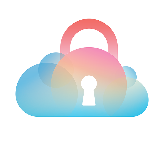 A survey by Enterprise Management Associates (EMA) reveals that companies now consider cloud security to be superior to on-premises security