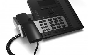 With a wide range of Samsung IP handsets and mobile applications available there is a model to suit all business needs and budgets