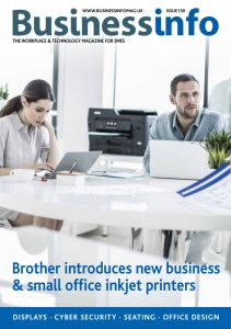 Business Info Magazine – Issue 130 – Free Download