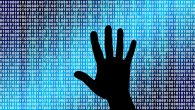 Cyber security just as important for smaller businesses