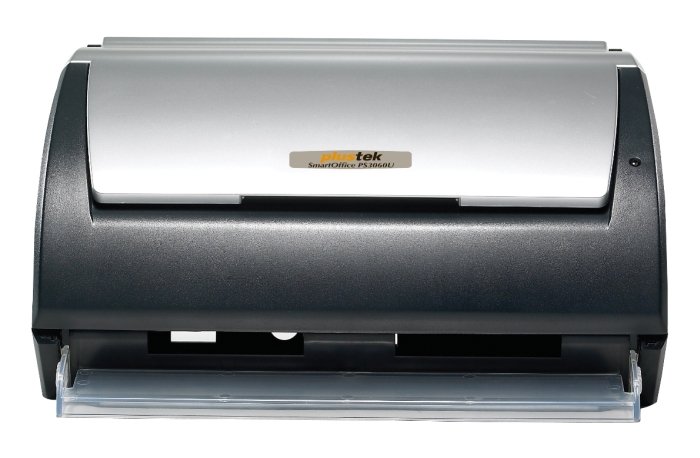 small office scanner