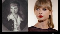Looking for celebrity lookalikes in art images