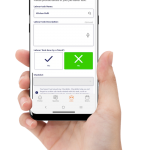 jobmate Business activities app gives voice to self-employed